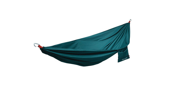 Therm-a-Rest Slacker Hammock Double lake